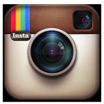 Instagram_Icon_256[1]