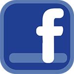 facebook-icon-hi[1]
